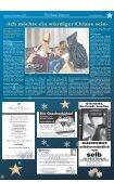 Weihnachtsfest Christbäume Samichlaus - myrheintal.ch - Seite 5