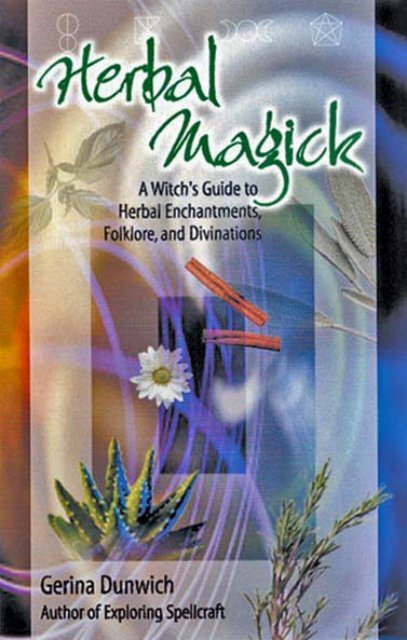 Divination PAGAN PSYCHIC VISION Hand Blended MAGICKAL OIL WICCA Intuition