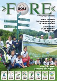 PDF-Download - GOLF absolute