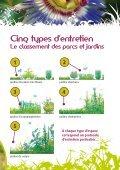 Entretien des espaces verts à Rennes - Ville de Rennes - Page 3