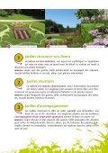 Entretien des espaces verts à Rennes - Ville de Rennes - Page 4
