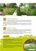 Entretien des espaces verts à Rennes - Ville de Rennes - Page 5
