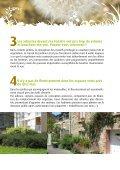Entretien des espaces verts à Rennes - Ville de Rennes - Page 7