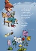 Nos jardins sans pesticides - SIEL - Page 2