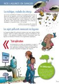 Nos jardins sans pesticides - SIEL - Page 5
