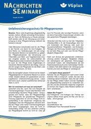 NaSe 02/2012 zum Download - Unfallkasse Freie Hansestadt Bremen
