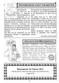 Kirchliche Nachrichten - Evangelisch in Sydney - Page 4