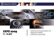 EXPO-katalog - Expo - Høgskolen i Østfold