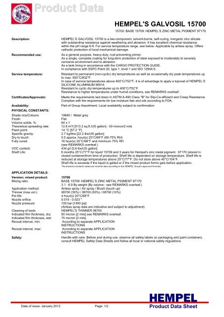 1383 1570019840 (English (GB)) HEMPEL PDS (Fixed 2 pages)