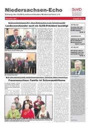 Download als PDF-Datei [2.99 MB] - Sozialverband Deutschland ...