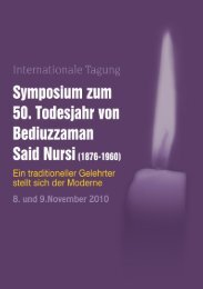 Anmeldung - Institut für Islamische Theologie Uni Osnabrück ...