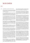 GESCHÄFTSBERICHT 2007 - Emmental Versicherung - Seite 2