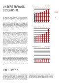 GESCHÄFTSBERICHT 2007 - Emmental Versicherung - Seite 5