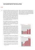 GESCHÄFTSBERICHT 2007 - Emmental Versicherung - Seite 6