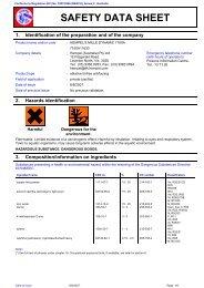 5570 7160A11630 (English (US)) HEMPEL SDS - Australia