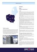 Polish cities - Ober-Haus - Page 3