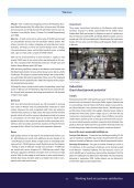Polish cities - Ober-Haus - Page 5