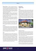 Polish cities - Ober-Haus - Page 6