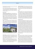 Polish cities - Ober-Haus - Page 7