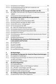 Die Enteignung von Großbetrieben und der Aufbau einer - OPUS ... - Seite 6