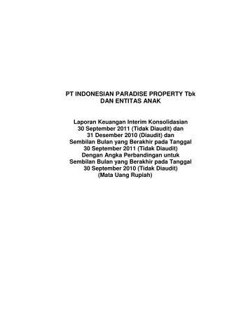 INPP LK TW III Sept 2011.pdf