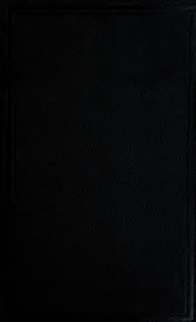Summarized proceedings - Index of