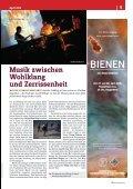 AppArAt bAnd - 07 Das Stadtmagazin . BLOG - Seite 5