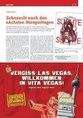 AppArAt bAnd - 07 Das Stadtmagazin . BLOG - Seite 7