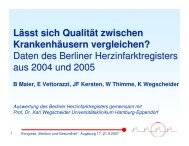 pdf-Datei - Berliner Herzinfarktregister eV