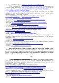 NUNC EST CLICANDUM - Helios - UCL - Page 2