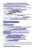 NUNC EST CLICANDUM - Helios - UCL - Page 3