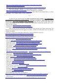 NUNC EST CLICANDUM - Helios - UCL - Page 4