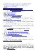 NUNC EST CLICANDUM - Helios - UCL - Page 5