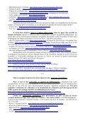 NUNC EST CLICANDUM - Helios - UCL - Page 6