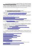 NUNC EST CLICANDUM - Helios - UCL - Page 7