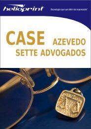 Download case em PDF. - Helioprint