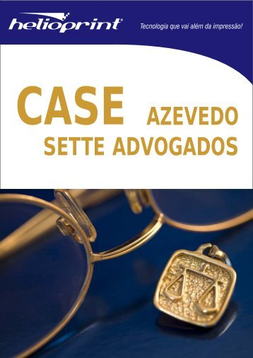 Download case em PDF. - Helioprint