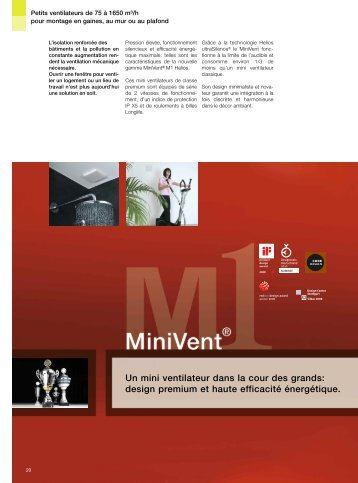Catalogue général 2.0_Helios Ventilateurs_France