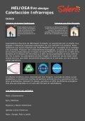 Heliosa - Sombrillas Solero - Page 2