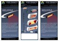 STAR PROGETT l - Star Progetti France