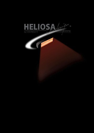 Heliosa Product Catalog.pdf - New System