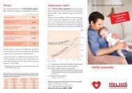 download brošure - HELIOS Vienna Insurance Group dd