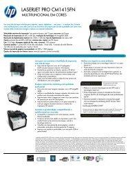OFFICEJET 6000 Printer - Helioprint
