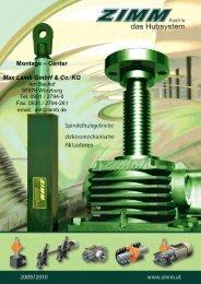 3 - Max Lamb GmbH & Co. KG