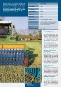 Gras-Durchsämaschine HERBAMAT - Seite 3