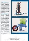 Gras-Durchsämaschine HERBAMAT - Seite 4