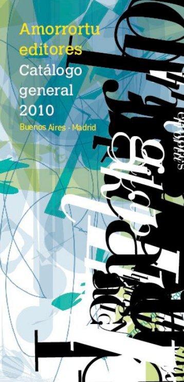 catalogo 2011 - Inmunodiagnostico