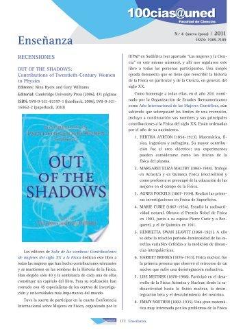 1 (pdf) - e-Spacio - UNED