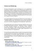 Download (PDF-Datei 6,9 MB) - und Qualitätsrecht - Bergische ... - Seite 4