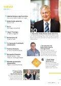 Et tilbageblik på de sidste fem årtier God sommer - PressWire - Page 3